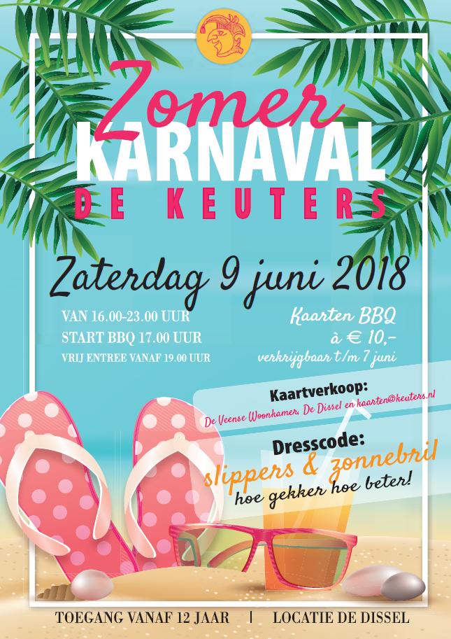 http://www.dekeuters.nl/images/hofhouding_2017-2018/voorverkoop2018.png
