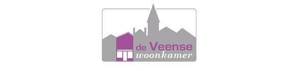 http://www.dekeuters.nl/images/sponsoren/De_Veense_woonkamer.jpg